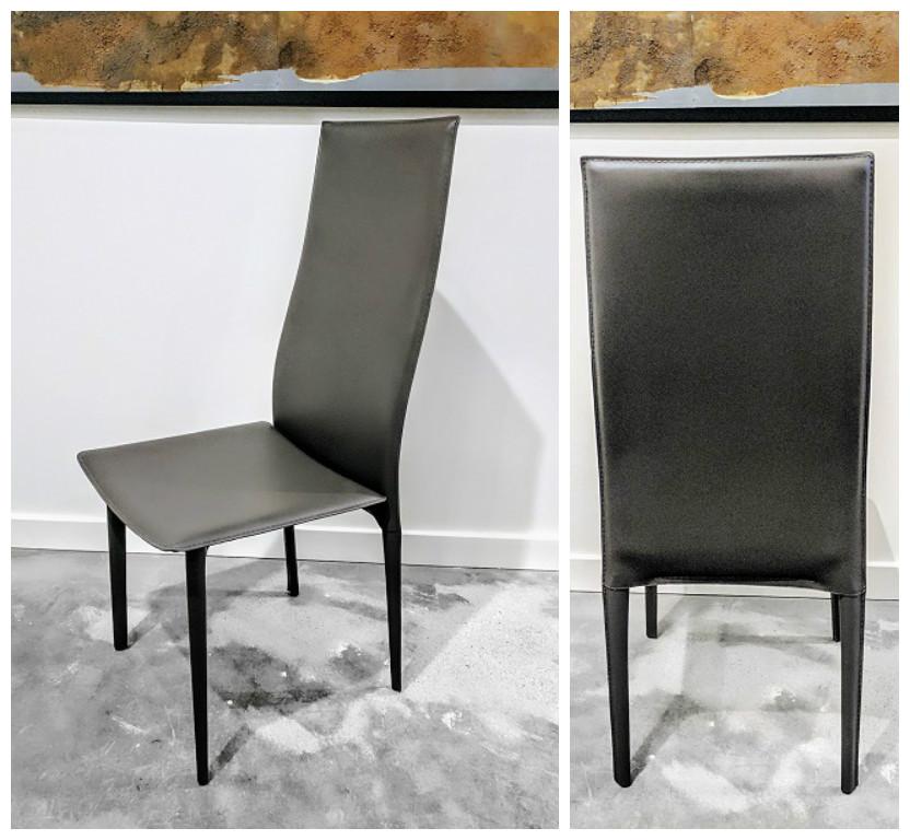 Kasala Dining Chairs Modele s Home Furnishings