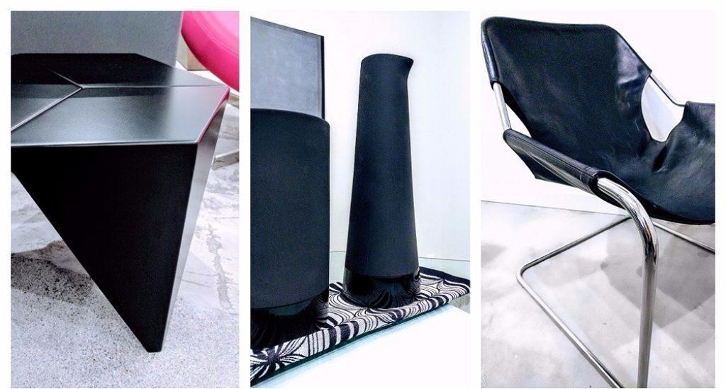 Modele's Furniture